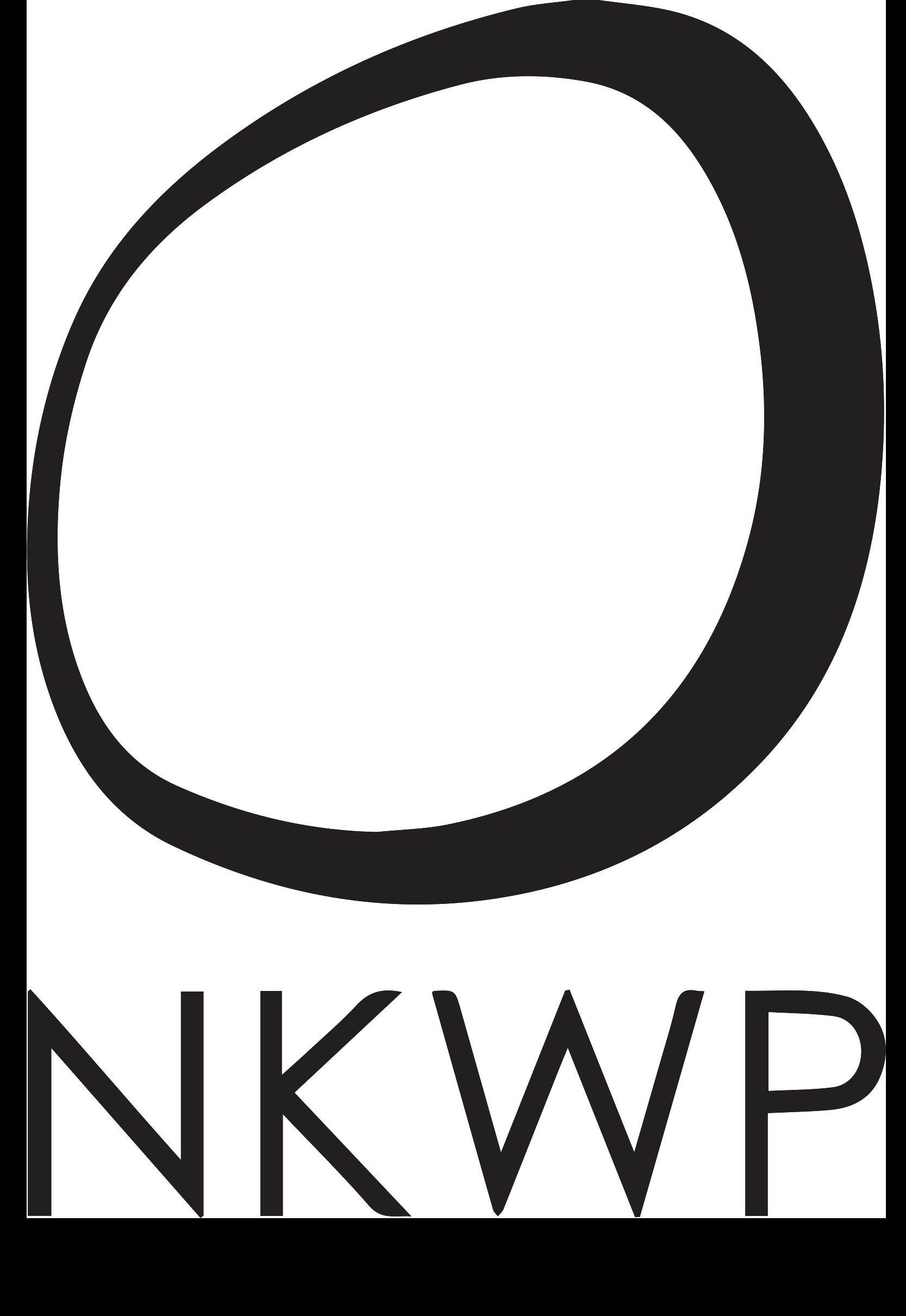 nkwp-logo-nobackground
