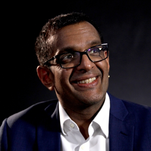 Anand-Menon-Keynote-Speaker